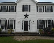 7 Bosworth Field, Mendon image