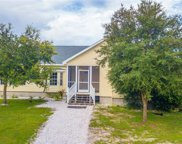 6088 Abdella Lane, North Port image