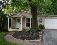 16 Delord  Avenue, Maryland Heights image