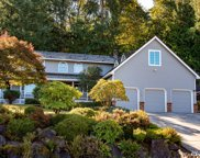 2225 Squak Mountain Lp SW, Issaquah image