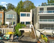 6019 Beach Dr  SW, Seattle image