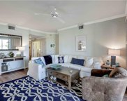 12033 Covent Garden Ct Unit 2402, Naples image
