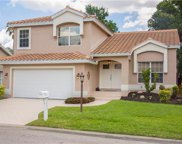 12270 Eagle Pointe CIR, Fort Myers image