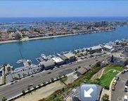 1721     Kings Road, Newport Beach image