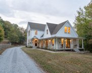 2949 Beulah Church Rd, Arrington image