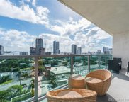 3301 Ne 1 Ave Unit #H -1215, Miami image