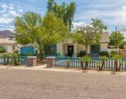 4239 N 45th Street, Phoenix image