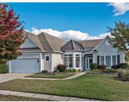 10495  Bethpage Drive, Indian Land image