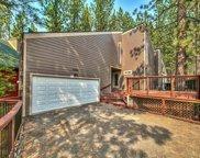 2208 Toiyabe, South Lake Tahoe image