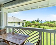 75-6009 ALII DR Unit T23, Big Island image