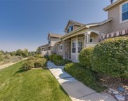 9465 Crossland Way, Highlands Ranch image