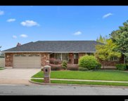 1168 Pheasant View Dr, Fruit Heights image
