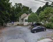 1310 Kresson   Road, Cherry Hill, NJ image