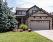 7130 South Coolidge Court, Aurora image