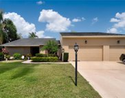 5546 Montilla DR, Fort Myers image