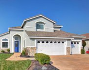 2676  Floradale Way, Lincoln image