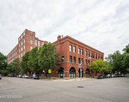1707 North Paulina Street Unit 304, Chicago image