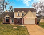 2505 NW Shady Bend Lane, Lees Summit image