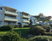 300 2nd Ave N Unit 2E, Edmonds image