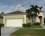 8722 Ibis Cove CIR, Naples image