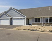 22282 Cameo Court, Forest Lake image