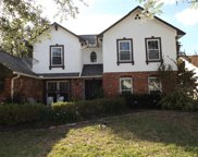 124 Buckskin Way, Winter Springs image