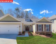 126  Atwater Landing Drive Unit #70, Mooresville image