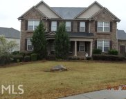 108 Keswick Manor Ct, Tyrone image