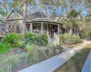 5146 Coral Reef Drive, Johns Island image