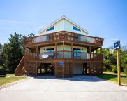 1018 Lighthouse Drive, Corolla image