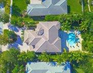 4650 SW Long Bay Drive, Palm City image