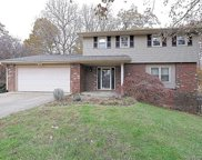 2236 Belleridge Pike, Cape Girardeau image