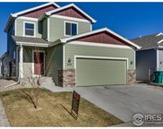 3519 Conifer Dr, Evans image