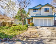 9533 Kristine Way, Windsor image