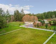 2815 112th St Ct NW, Gig Harbor image