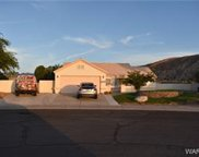 1098 Canyon Cove Drive, Bullhead City image