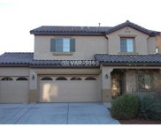 5613 HANNAH GORDON Court, North Las Vegas image