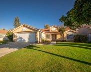 5632 W Beechwood, Fresno image