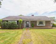 2705 Bellview Road, Anderson image