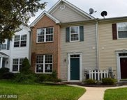 1405 JAY ROAD Unit #16, Eldersburg image