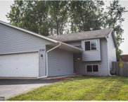 5799 Otter View Trail, White Bear Lake image