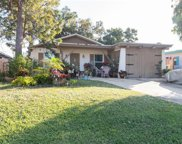 668 100th Ave N, Naples image