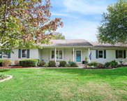 21069 Baneberry Trail, South Bend image
