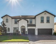 1656 Tea Olive Way, Oviedo image