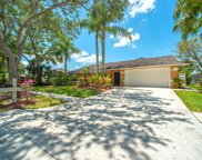 18671 Misty Lake Drive, Jupiter image