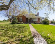 14603 FAIRVIEW CHURCH ROAD, Clear Spring image