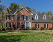 5436 Shoreline Court, Holly Springs image