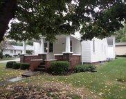 441 S Main Street, Middlebury image