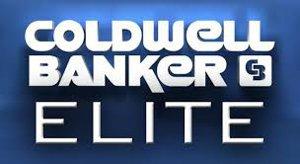 Fredericksburg Realty LLC - Coldwell Banker Elite