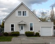 302 W State St, Sedro Woolley image
